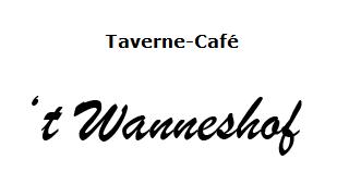 Wanneshof ('t)