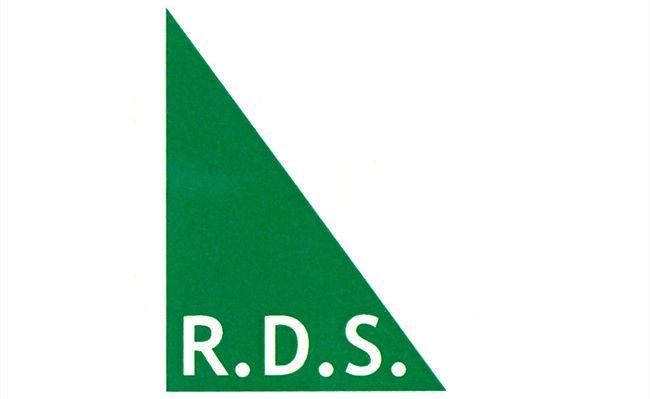 R.D.S.