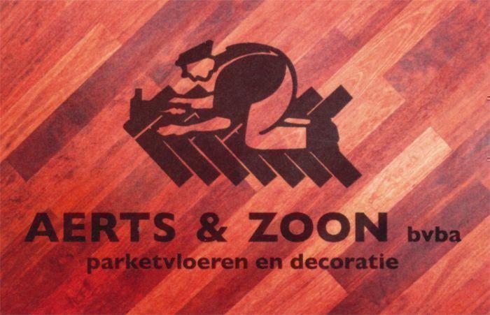 Aerts & Zoon bvba