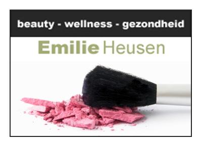 Beauty Wellness Gezondheid