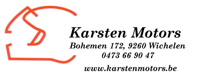 Karsten Motors