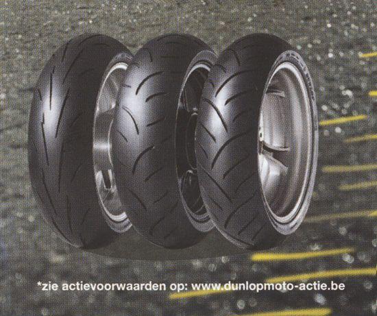 A.S.E.-M.S.E. Autobanden Stefan Eekhout