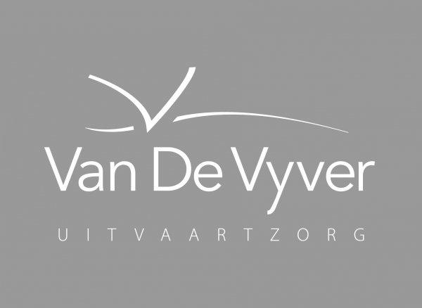 Uitvaartzorg Van De Vyver bvba
