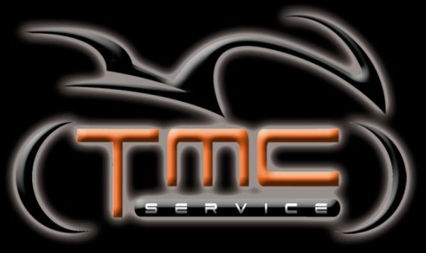 TMC-Service bvba