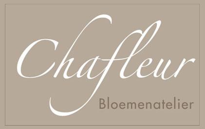 Bloemenatelier Chafleur
