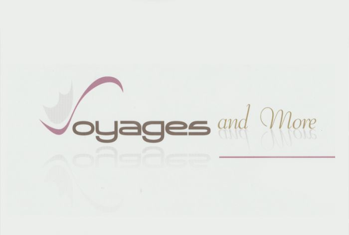 Voyages and More