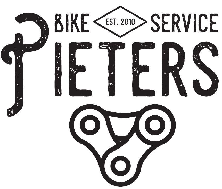Bike Service Pieters