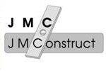 JM Construct nv - Laswerken