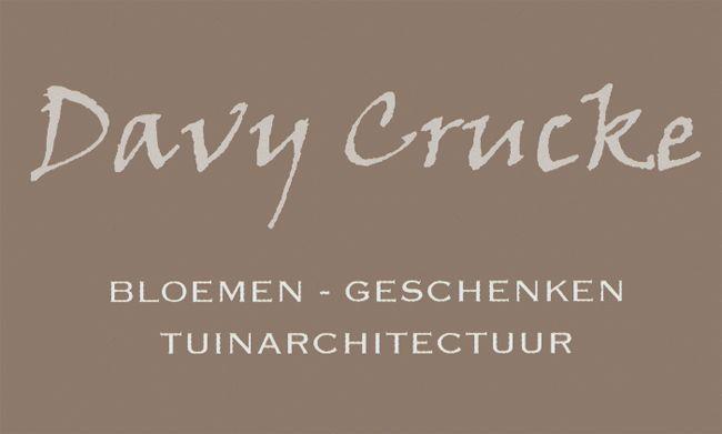 Davy Crucke bvba