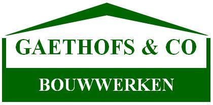 Gaethofs & Co