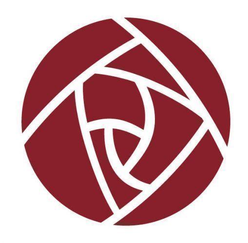 Uitvaartcentrum Mathei - Logo Uitvaart Mathei