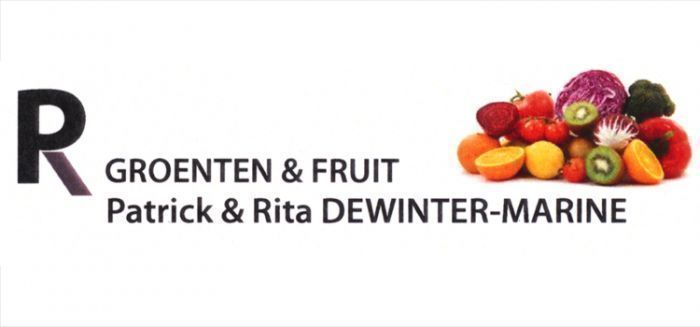 Patrick & Rita (Bij den boer)