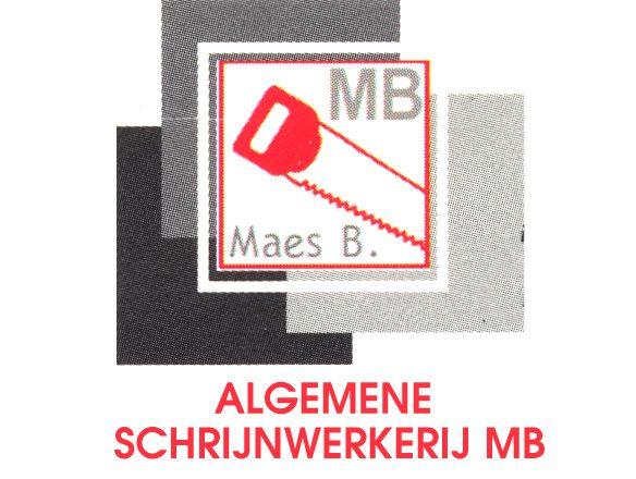 Algemene Schrijnwerkerij MB