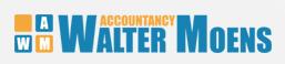 Accountantskantoor W. Moens