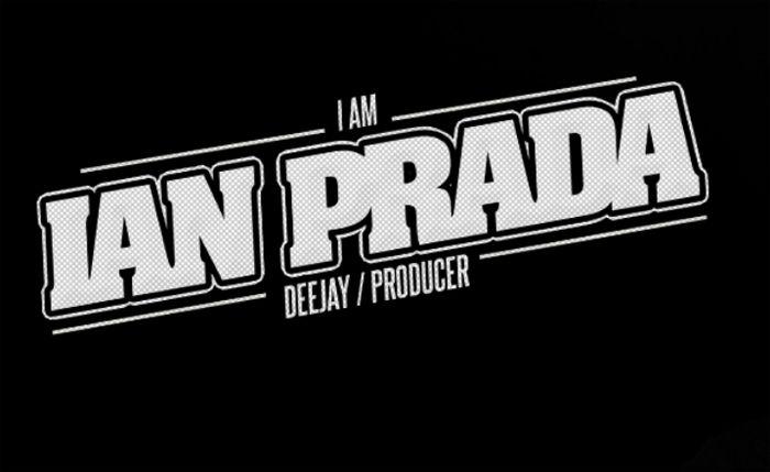 Ian Prada