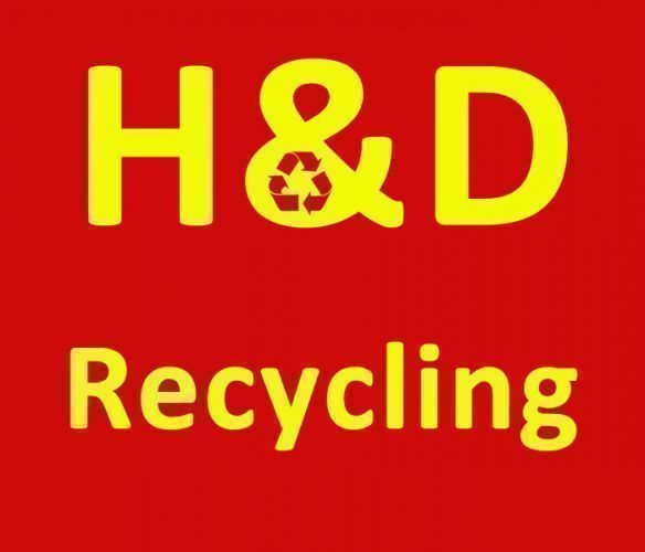 H&D Recycling bvba