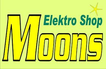 Elektro Shop Moons