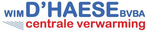 D'Haese Wim bvba - Logo