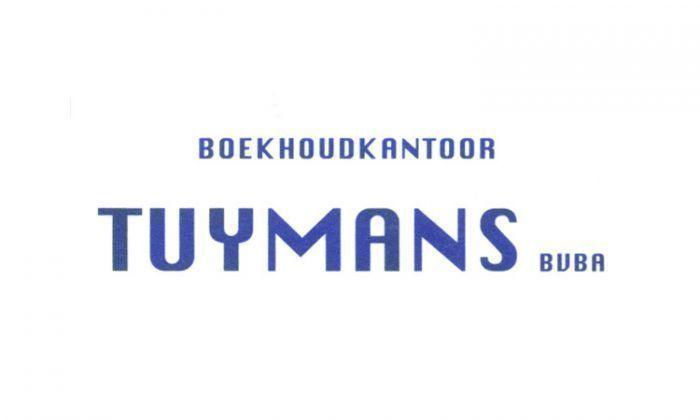 Tuymans Boekhoudkantoor