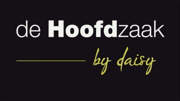 De Hoofdzaak by Daisy