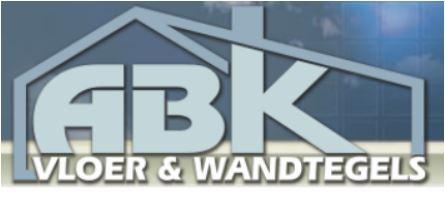 ABK Vloer en Wandtegels