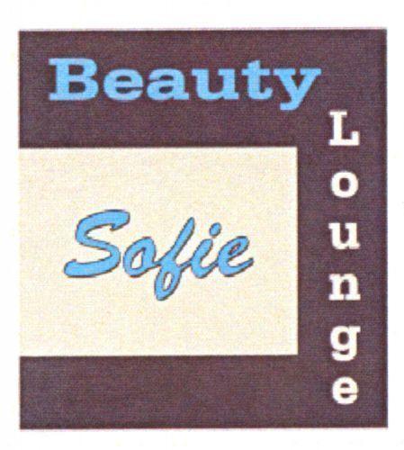 Beauty Lounge Sofie