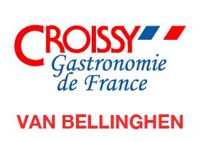 Croissy Van Bellinghen - Croissy