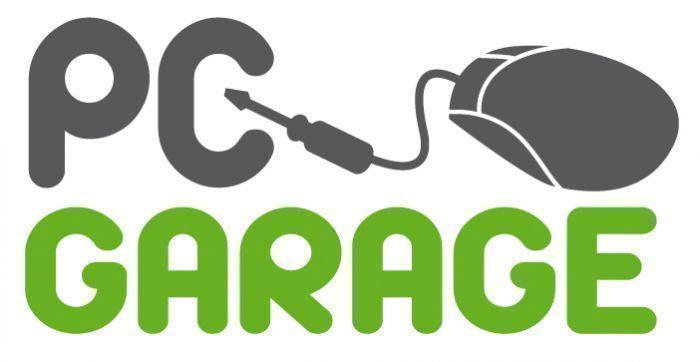 PCGarage