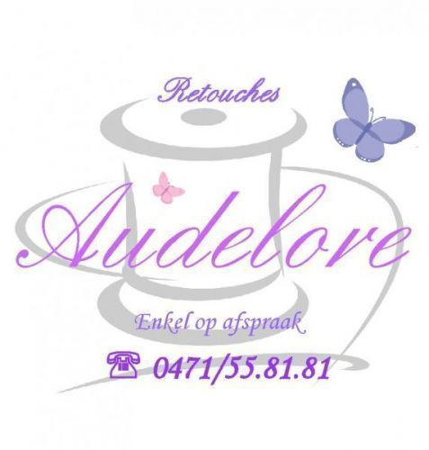 Audelore