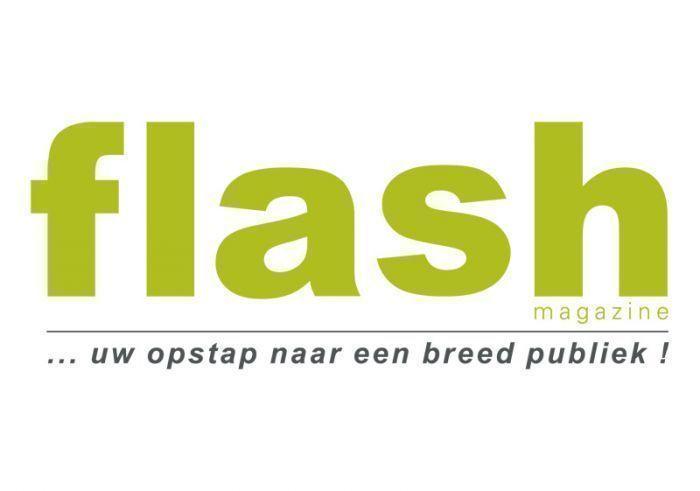 Uitgeverij Intermedia - Logo