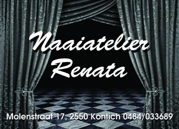 Naaiatelier Renata