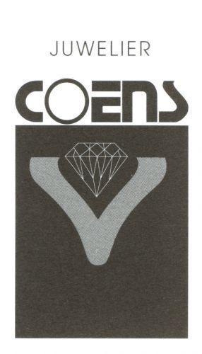 Juwelier V. Coens