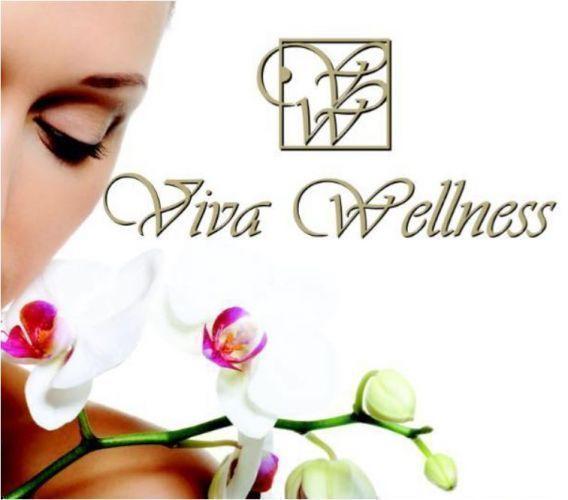 Viva Wellness