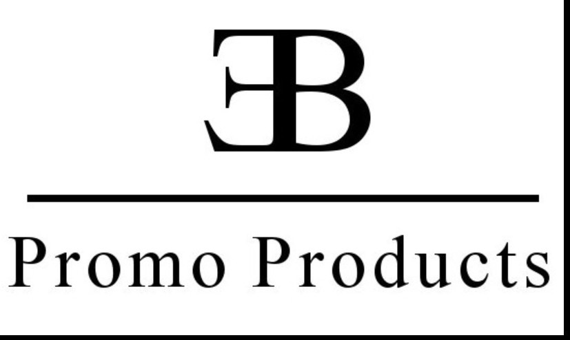 EB Promo Products