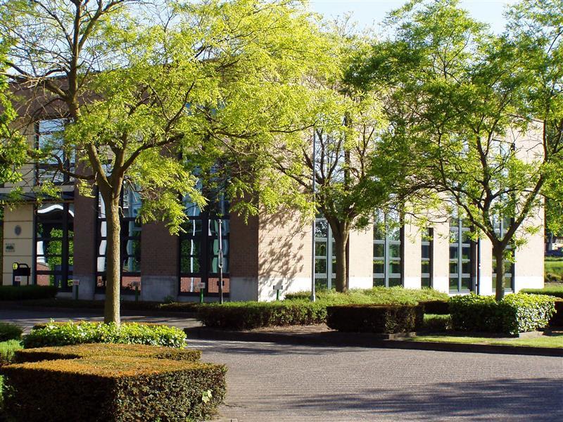 Acco Mechelen