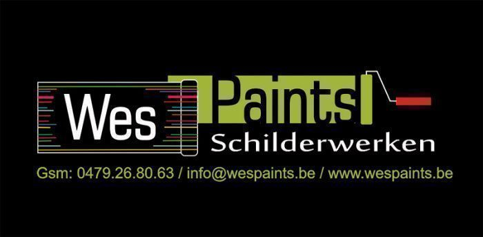 Wes Paints