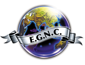E.G.N.C bvba / Just Nails