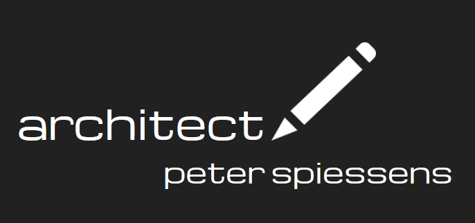 Architect Peter Spiessens bvba