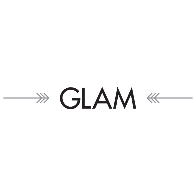 GLAM 3120