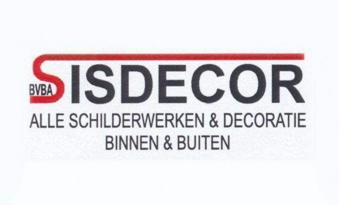 SIS-Decor