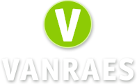Vanraes - Vanraes