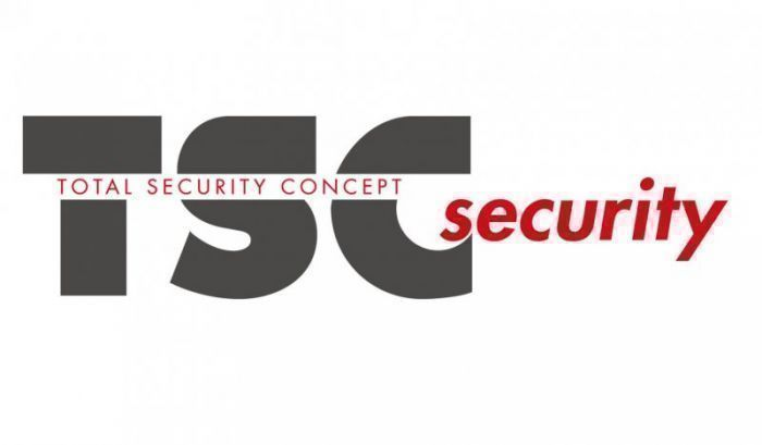 TSC Security