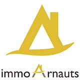 Immo Arnauts
