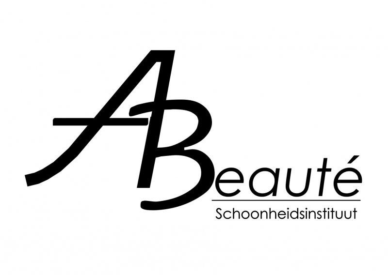Annabeauté - Logo