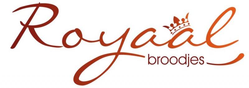 Broodjes Royaal