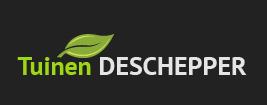 Tuinen Deschepper