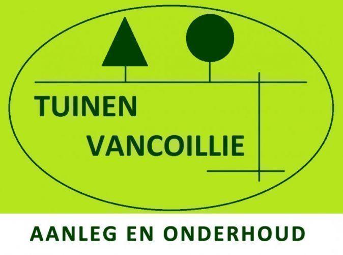Tuinen Vancoillie