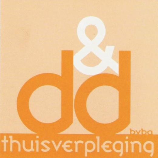 D&D Thuisverpleging - thuisverpleging Ieper