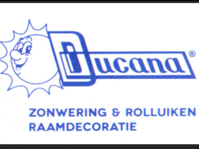 Ducana
