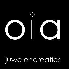 Oia Juwelencreaties - trouwringen Aalst